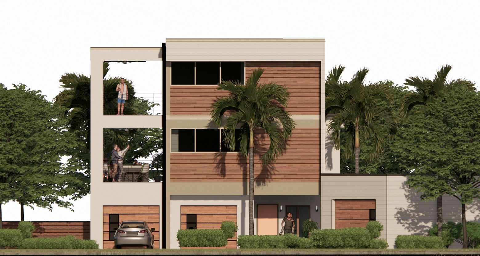 Hurst House Enscape_2020-12-20-16-18-47.jpg