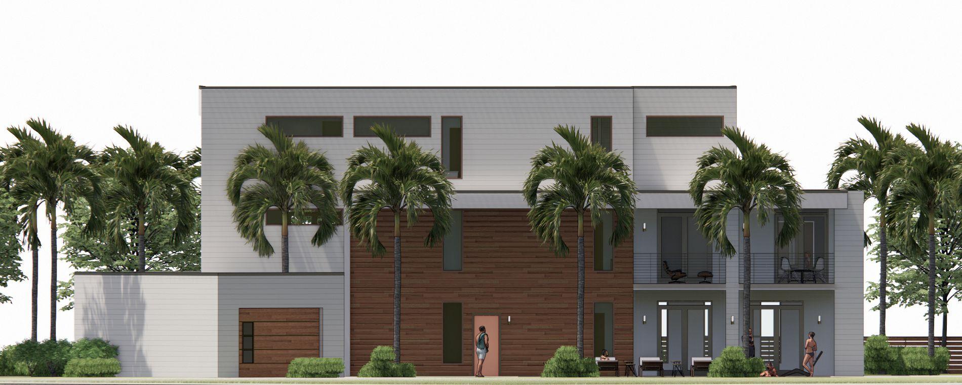 Hurst House Enscape_2020-12-20-16-27-59.jpg