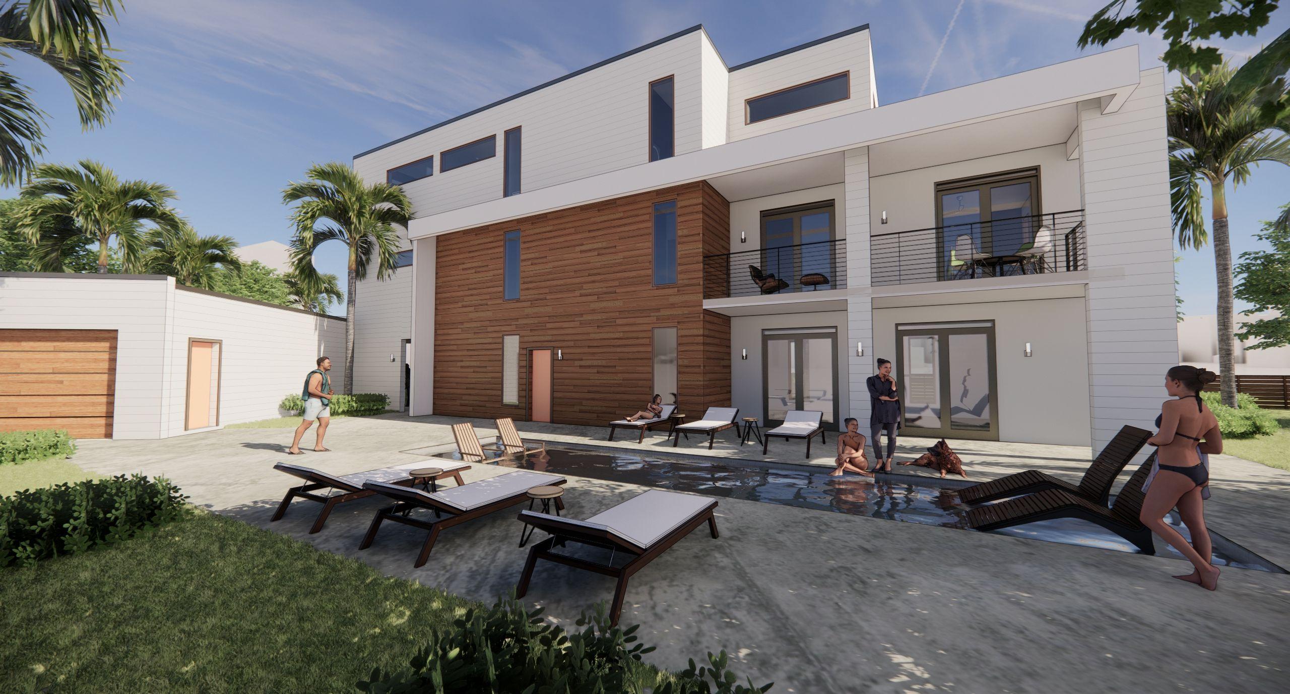Hurst House Enscape_POOL.jpg